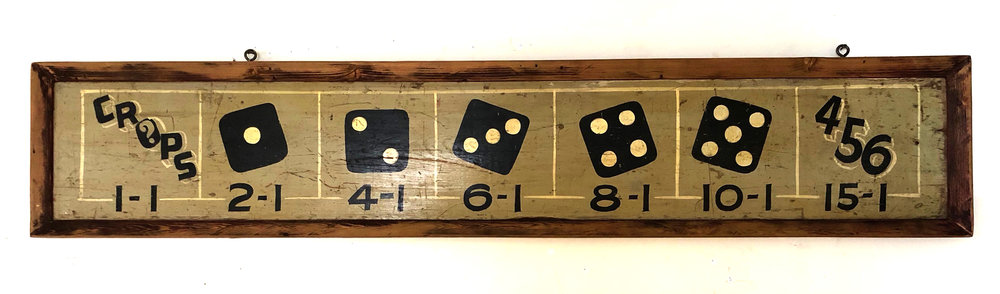 Dice Board PS.jpg