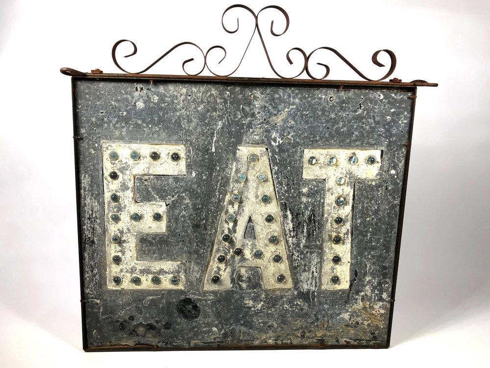 EAt full.jpg