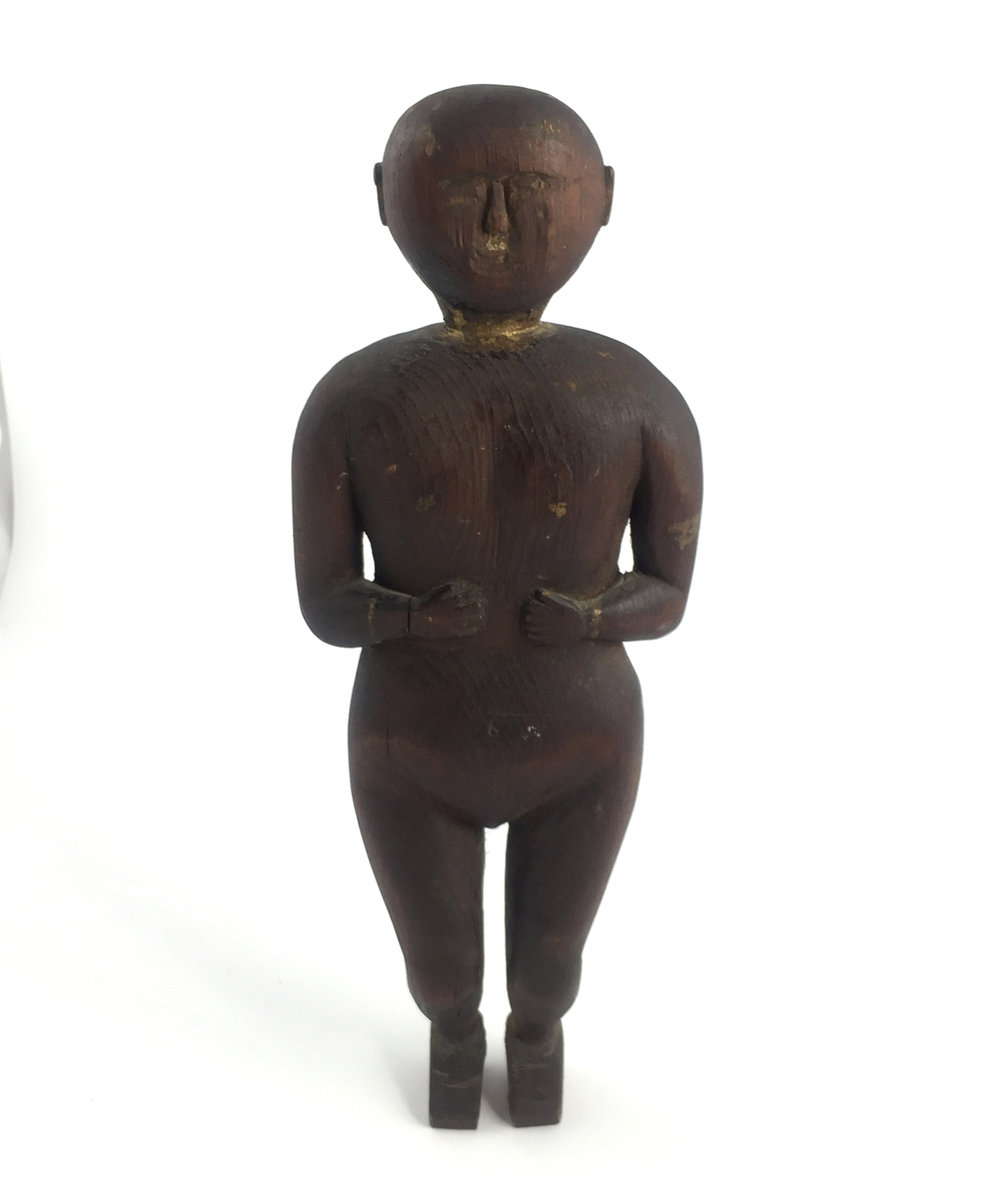 Folk Art Carved Man.jpg