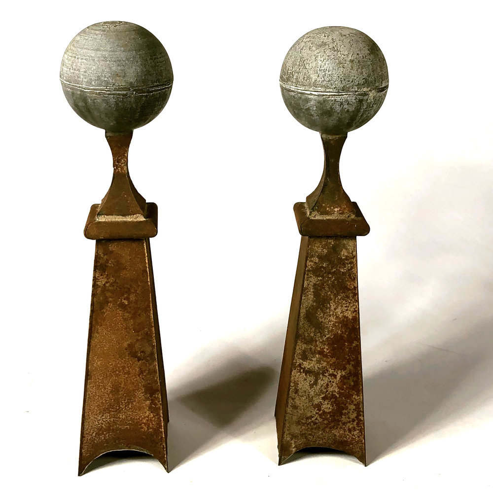 French Finials rev PS.jpg