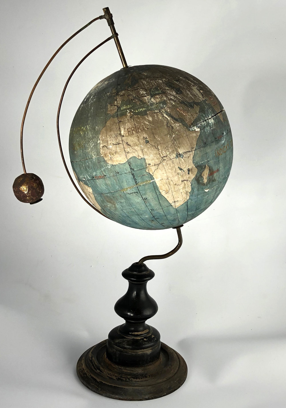 Globe full view PS.jpg