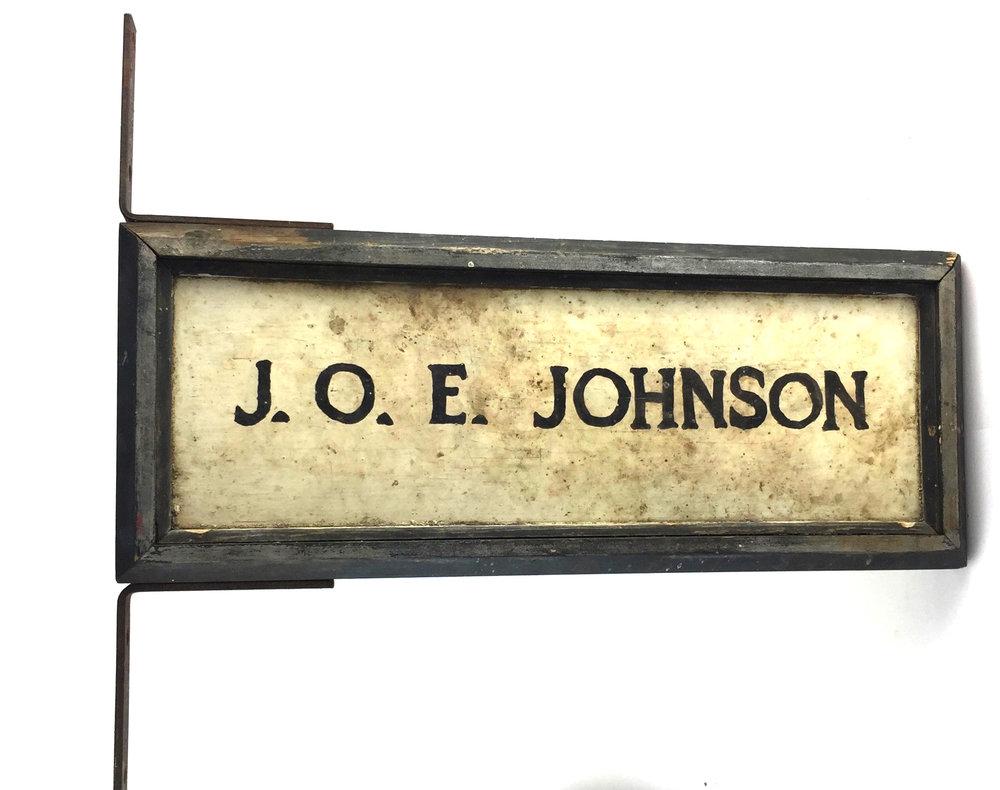 Joe sign.jpg