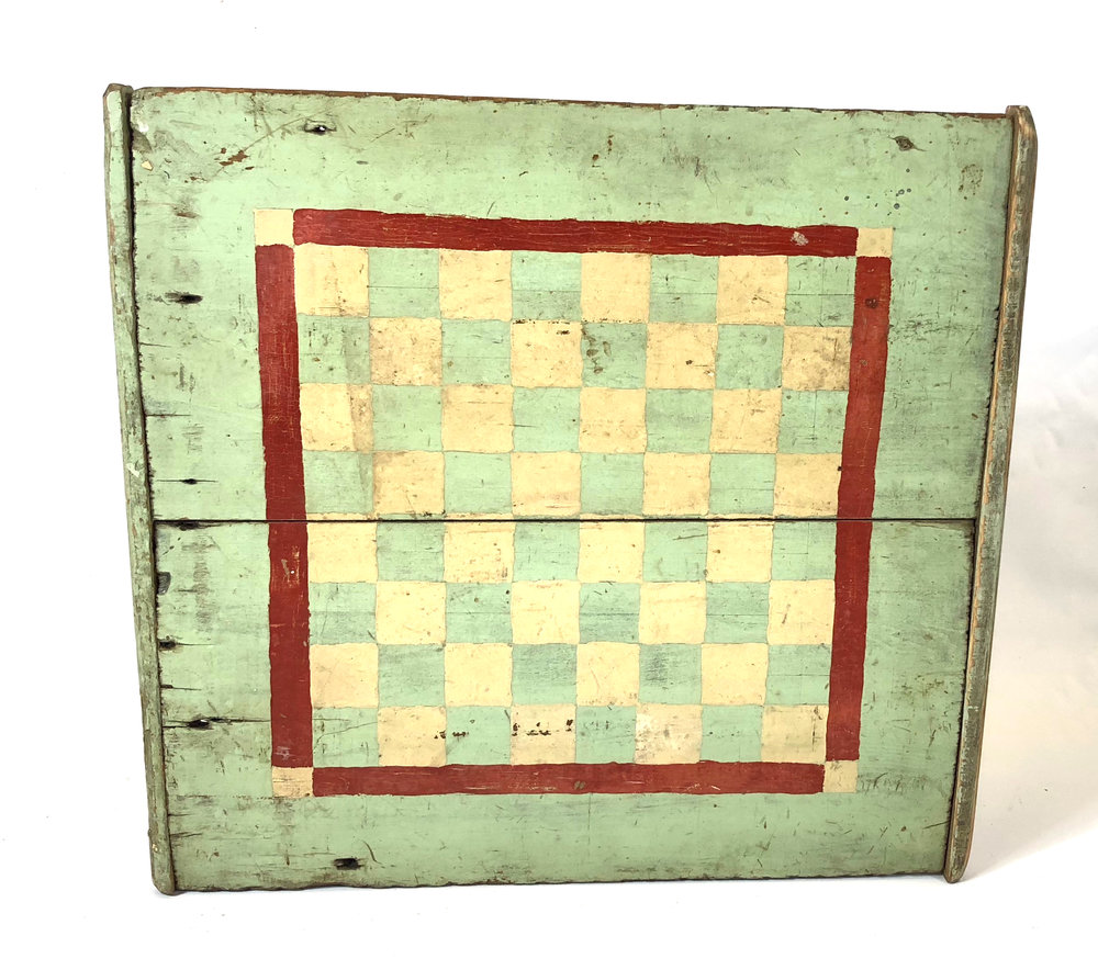 pale green gameboard PS.jpg