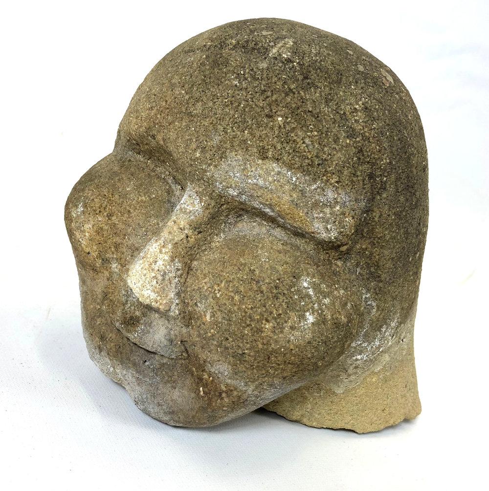 Stone Face 1 copy.jpg