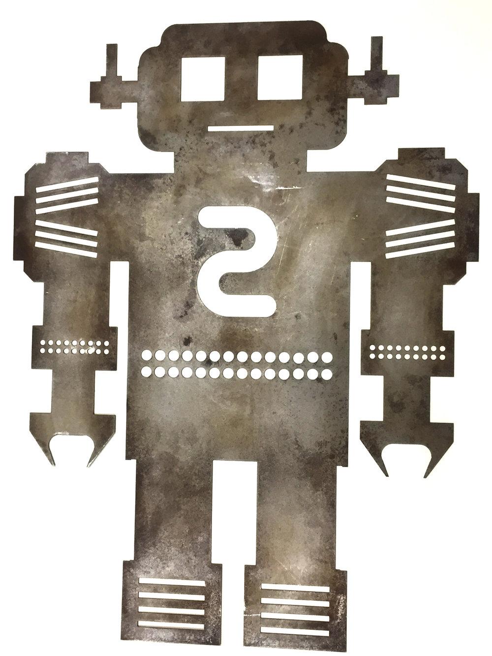 Robot 1 PS.jpg