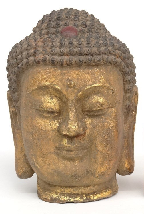 Gilded Buddha copy.jpg