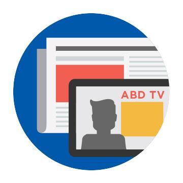 Media Distribution