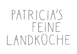 Paricias-Logo.jpg