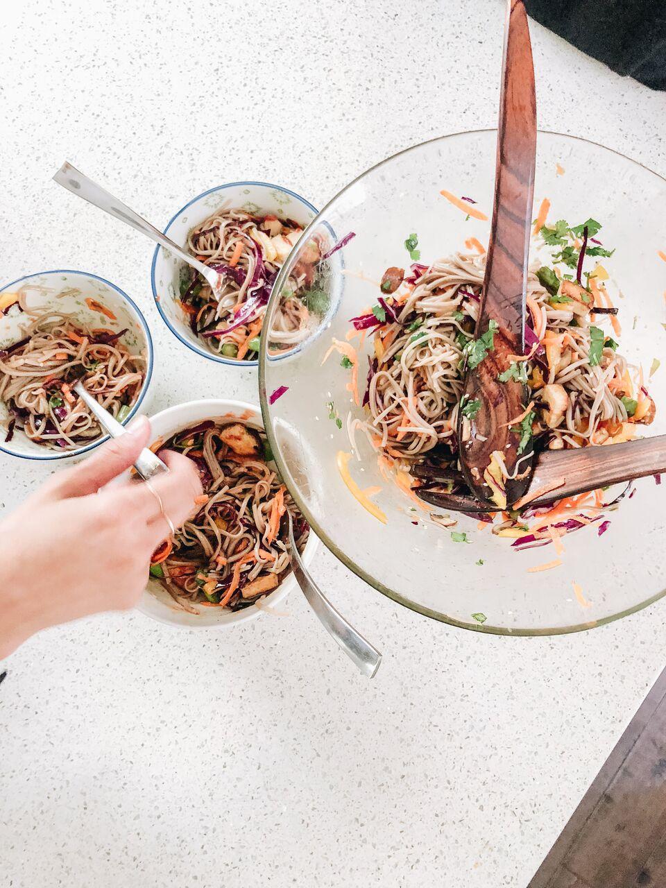 Soba noodle salad hand.jpeg