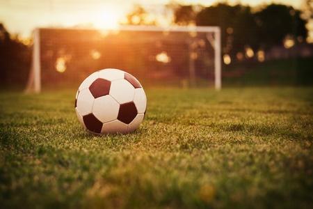 44328457_S_soccer_ball_field_goal.jpg