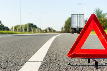 64206117_S_truck_accident_highway_road_caution.jpg