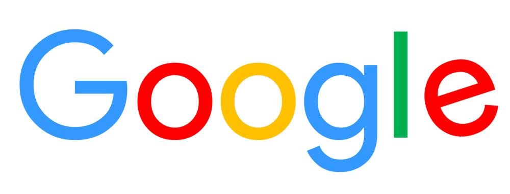 1018443_1920_M_google.png