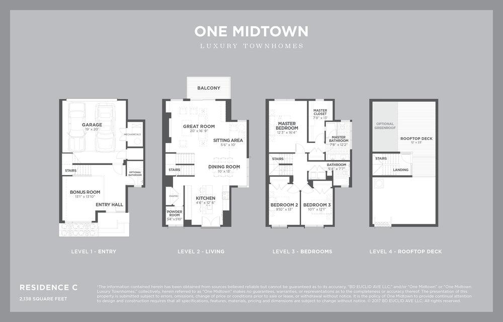 Residence C