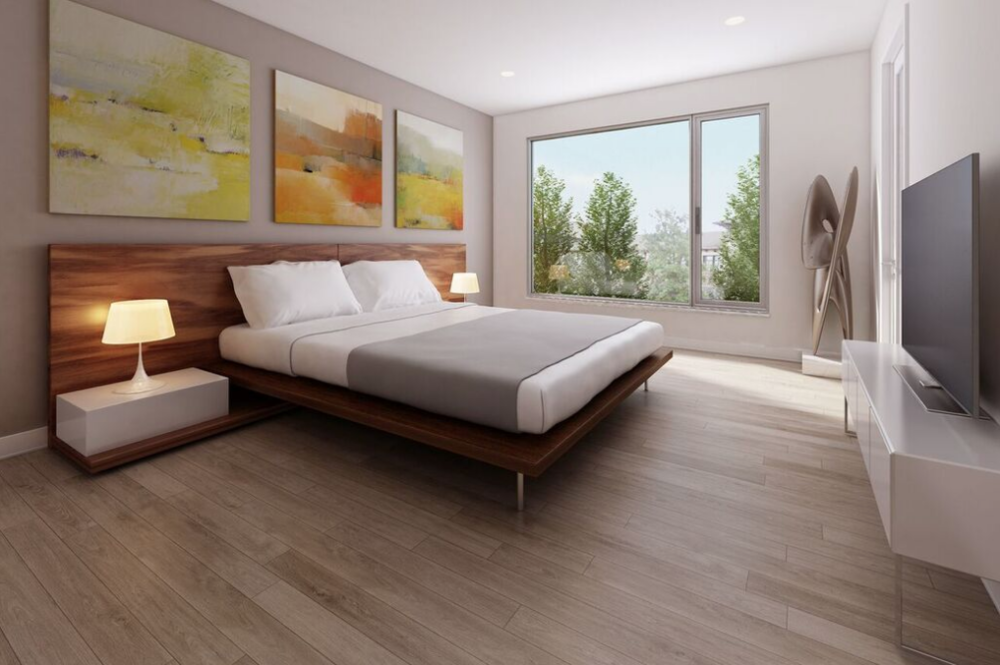 master-bedroom_justincampbellcle_realtor.png