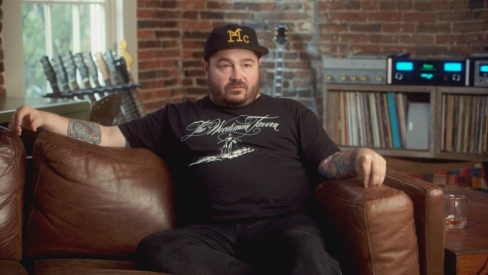Playlist Potluck: Sean Brock Drops Low Country Classics — The Mind ...
