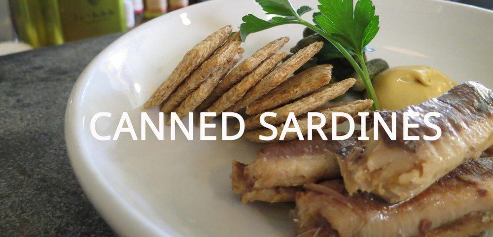 MOAC-YT-CANNED-SARDINES.jpg