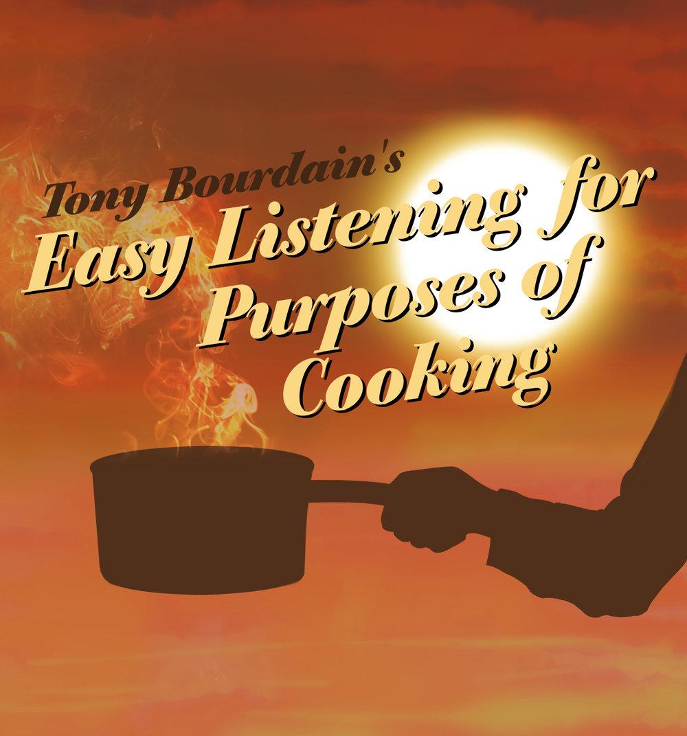easy_listening_v3.jpg