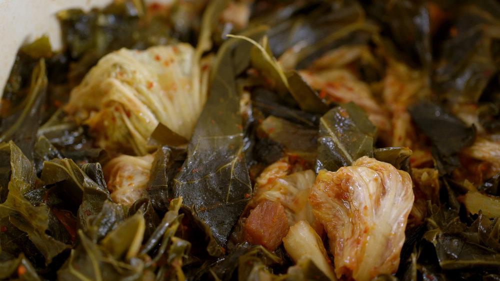 Collards-and-Kimchi-CU.jpg