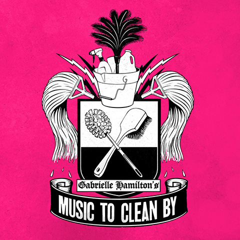 music_to_clean_square