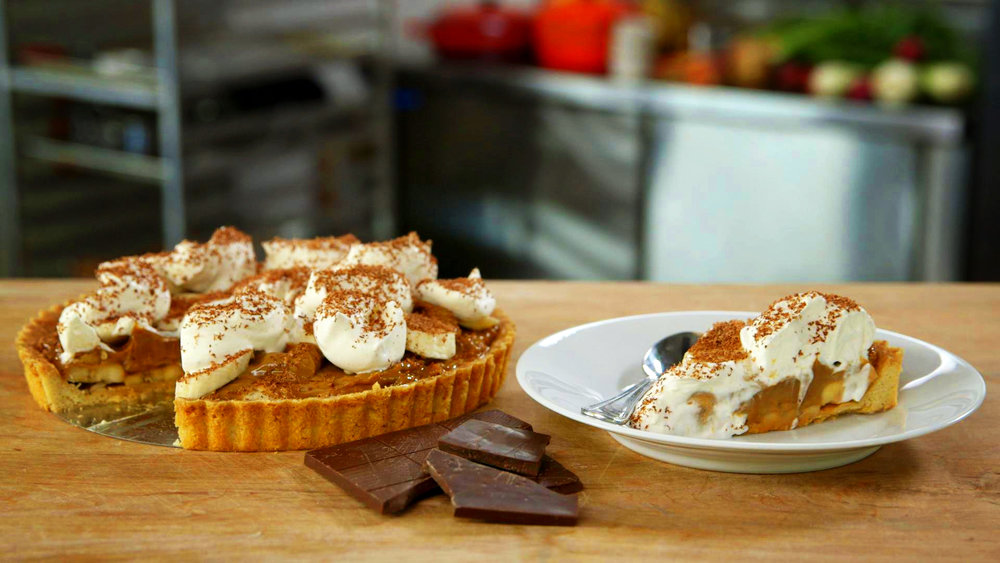 BANOFFEE-PIE-NO-TEXT.jpg
