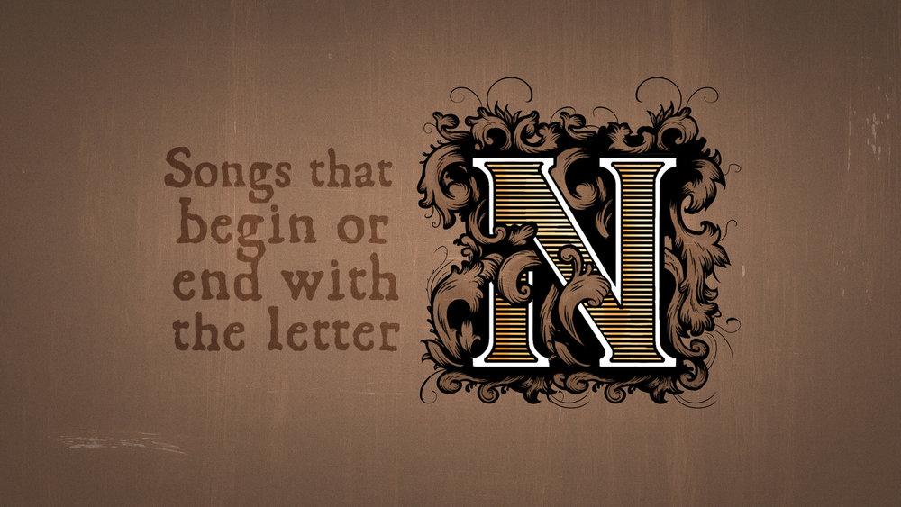 N_songs_v2.jpg