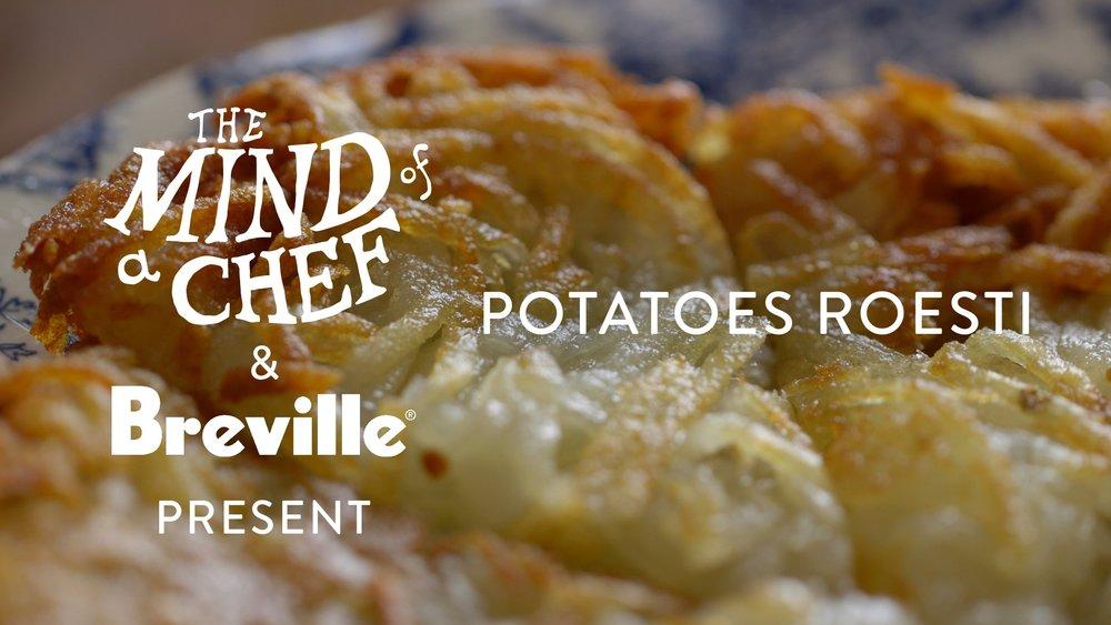 Potatoes-Roesti_Thumbnail_V1_Fotor.jpg