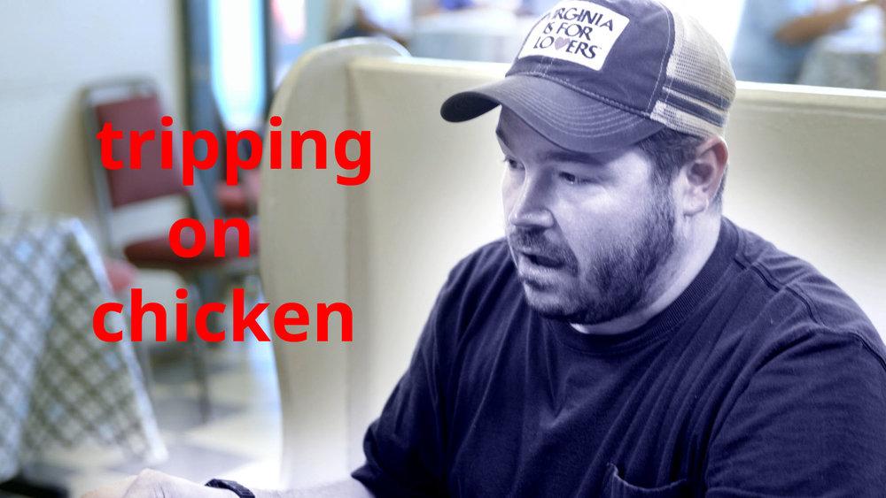 hot-chicken-w-text.jpg