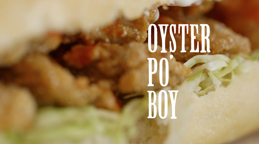 Oyster-Po-Boy-Title.jpg