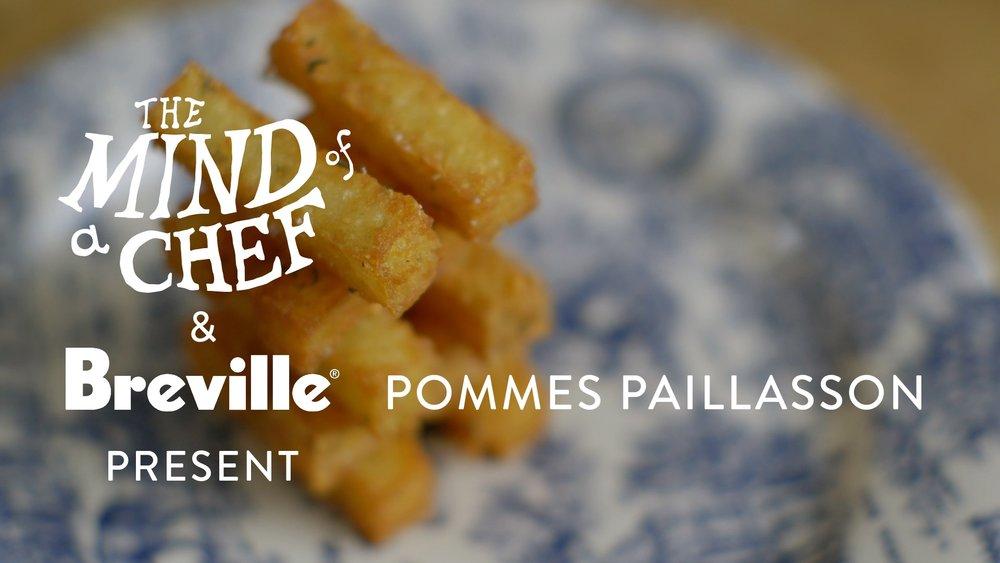 Pommes-Paillasson_Thumbnail_V1_Fotor.jpg