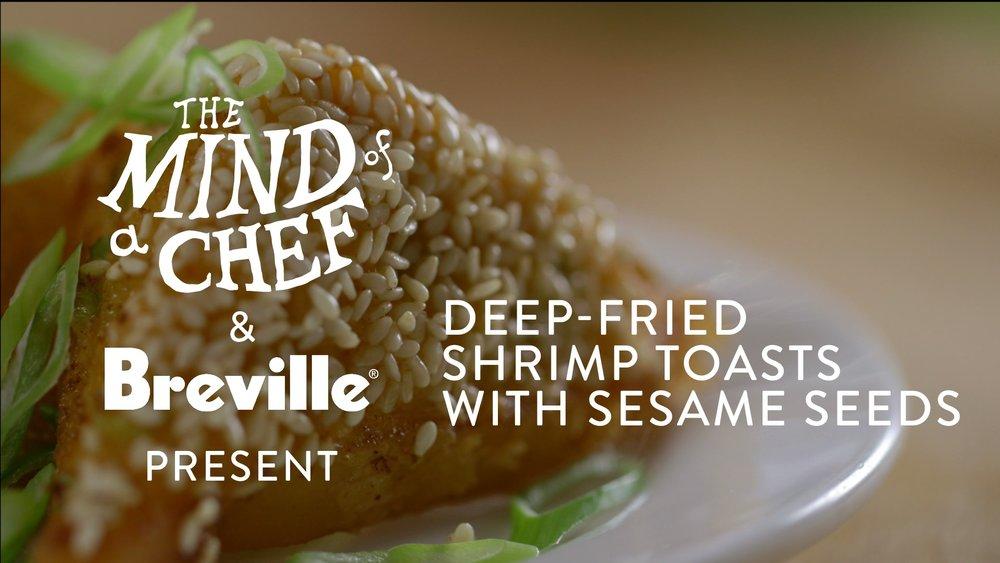 Shrimp-Toast_Thumbnail_V1_Fotor.jpg