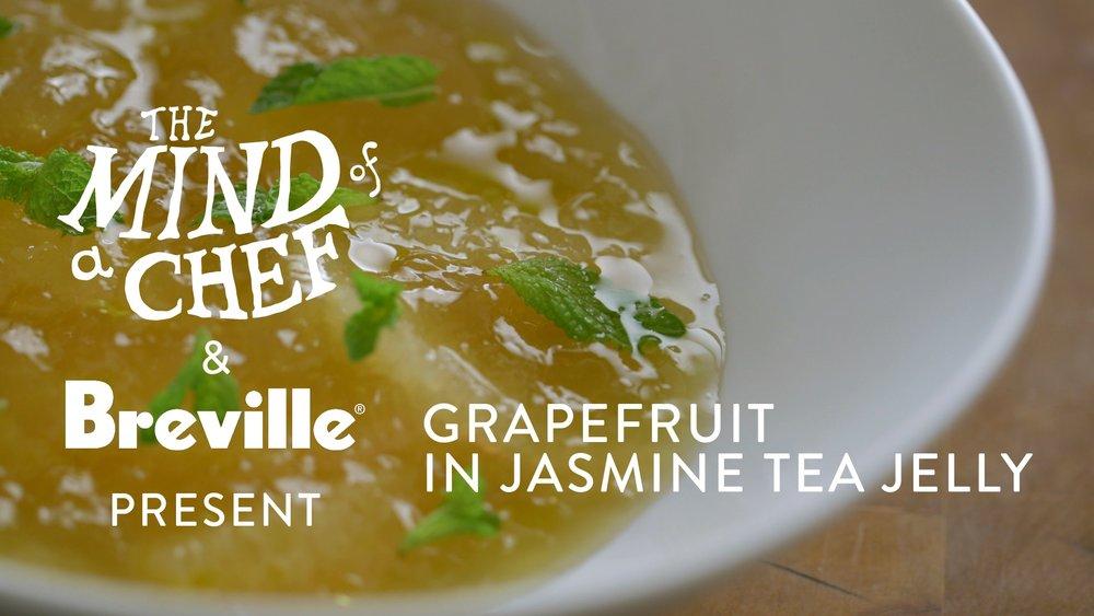 Grapfruit-Jelly_Thumbnail_V1_Fotor.jpg