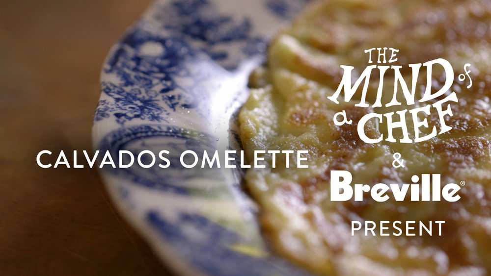 Omelette_Thumbnail_V1_Fotor.jpg