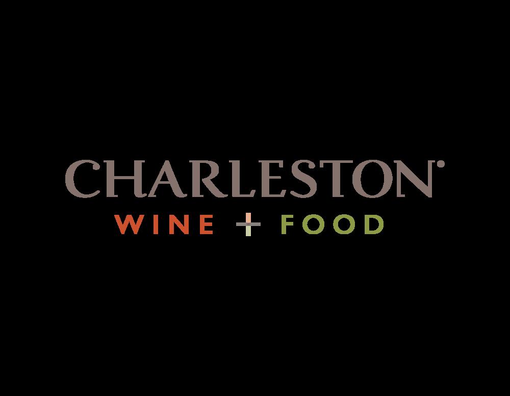 2016-CWF-Logo-01.png