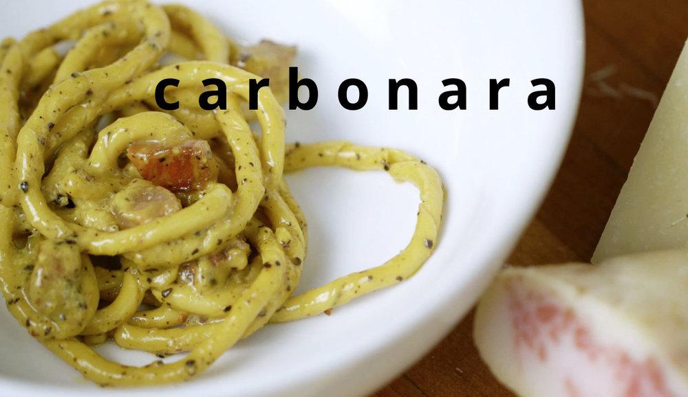 carbonara-with-text.jpg