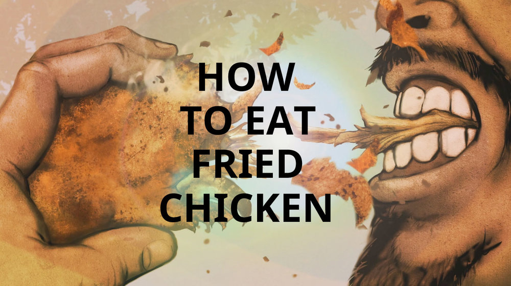 how-to-eat-chicken.jpg