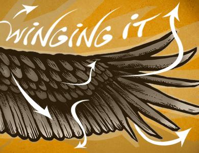 winging_it_390_v2