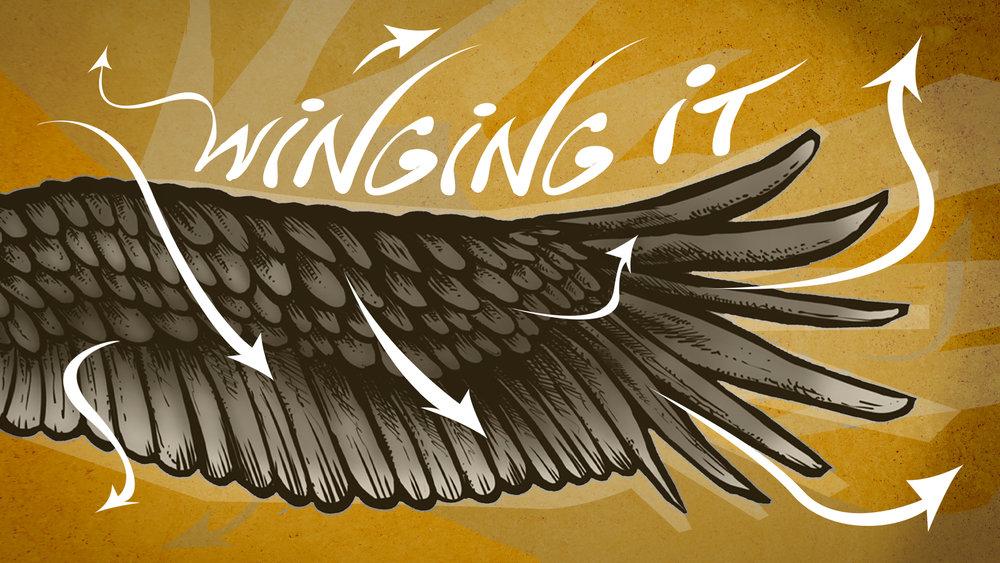 winging_it_full_v2.jpg