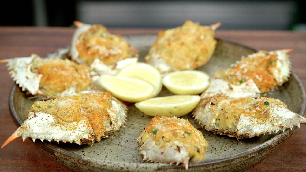 deviled-crabs.jpg