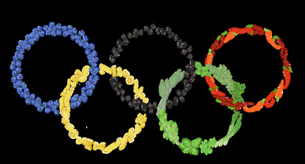 MOAC-Olympics-Masahana.png