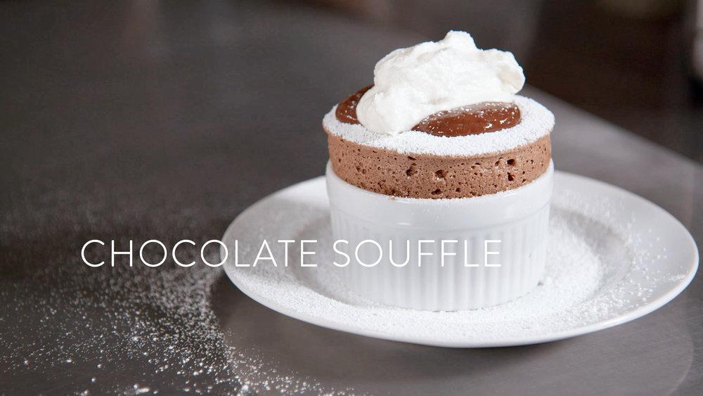chocoalte-souffle-ludo.jpg