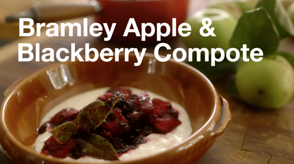 Bramley-Apple-Blackberry-Compote-e1483740710546.png