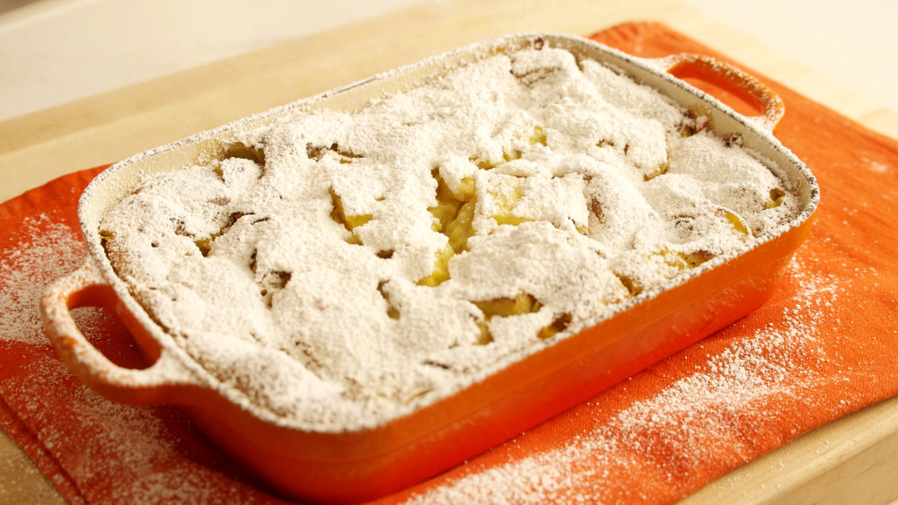 Peach-Clafoutis-copy.jpg