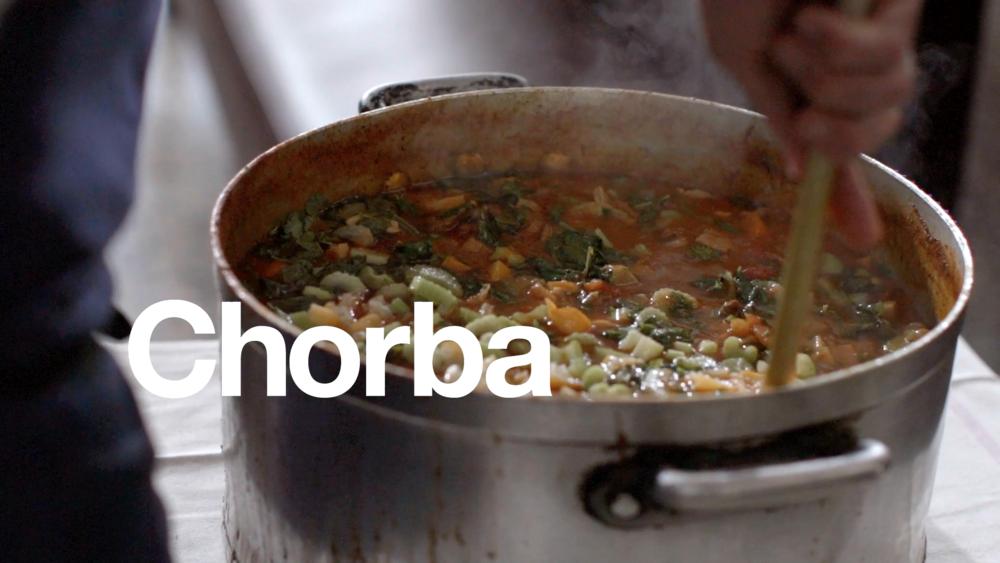 chorba-inaki-aizpitarte-recipe.png