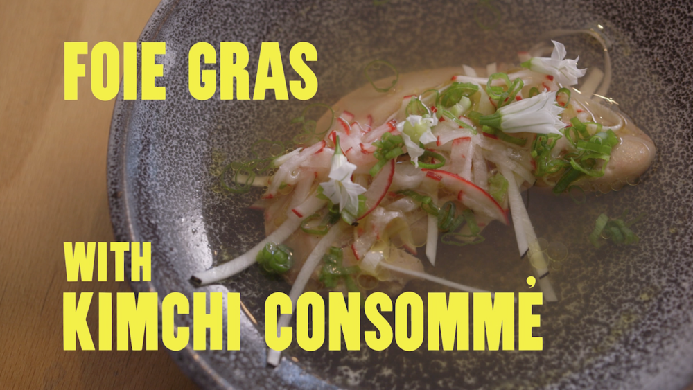 Foie-Gras-with-Kimchi-Consomme.png