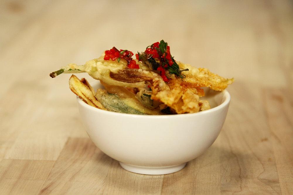 zucchini-frito.jpg