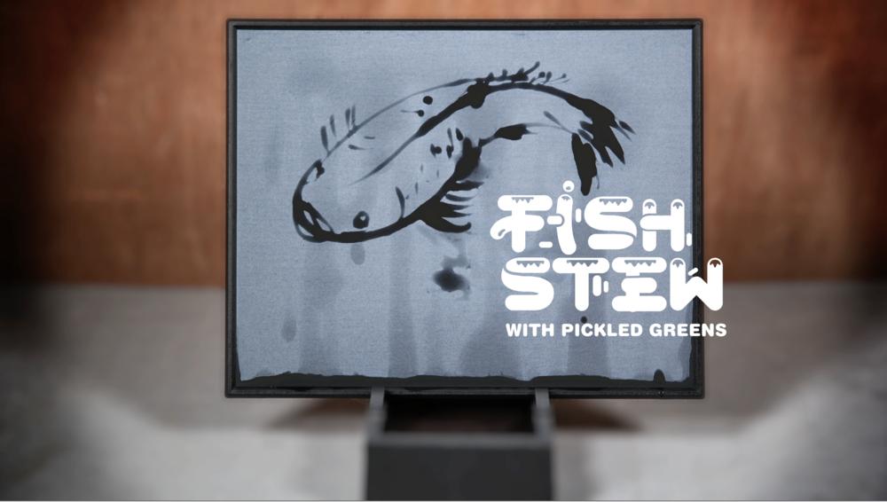 603_fishink.png