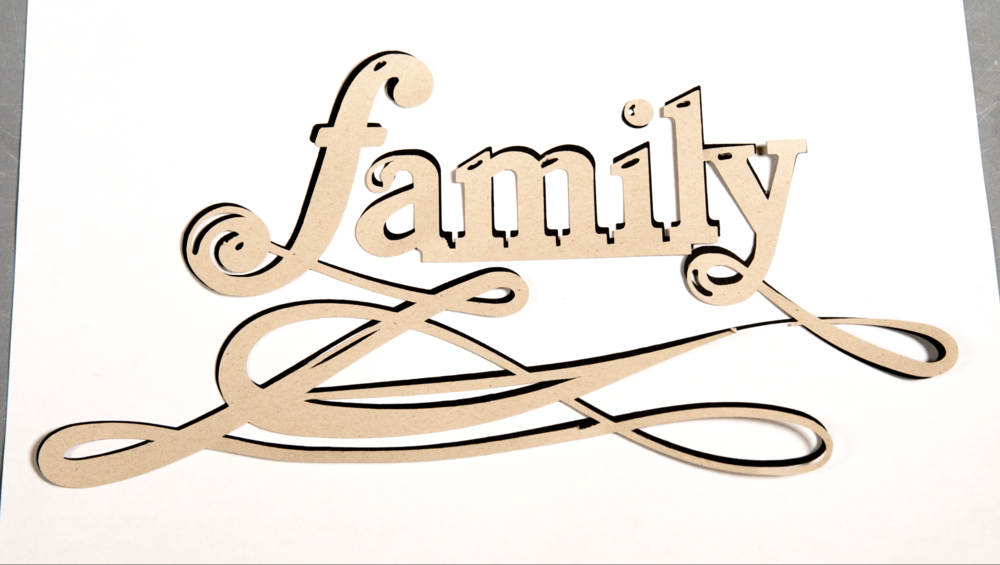 604_familydiecut.png