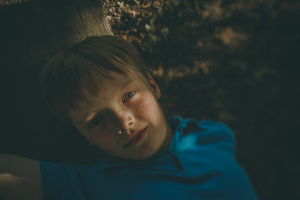 ColoradoDocumentaryFamilyPhotographer_495.jpg