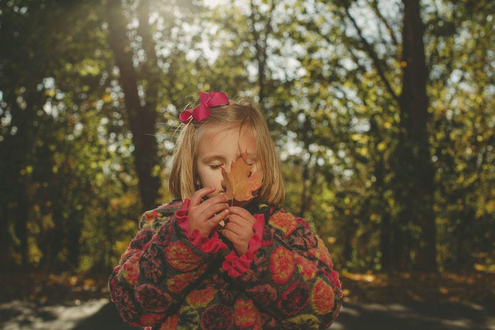 ColoradoDocumentaryFamilyPhotographer_048.jpg