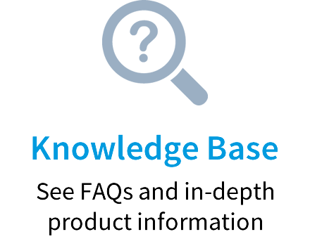 Search the FanDraft Knowledge Base